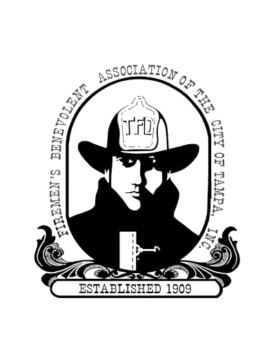 Firemen's Benevolent Association  of Tampa