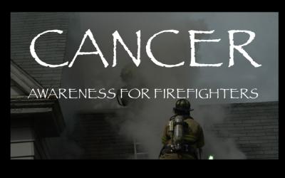 Cancer Awarness