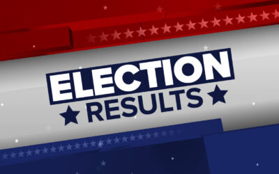 FBA 2021 ELECTION RESULTS!!!